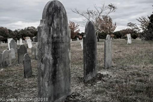 CemeteryE_BlackWhite_19