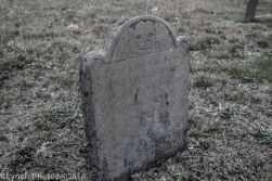 CemeteryE_BlackWhite_2