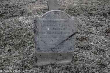 CemeteryE_BlackWhite_20