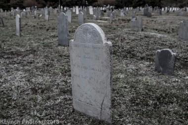 CemeteryE_BlackWhite_21