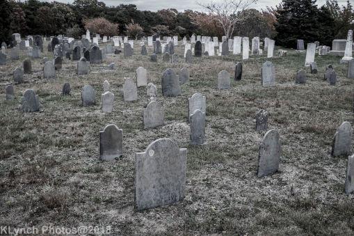 CemeteryE_BlackWhite_22