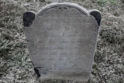 CemeteryE_BlackWhite_5