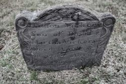 CemeteryE_BlackWhite_6