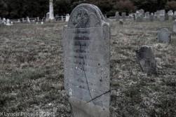 CemeteryE_BlackWhite_7