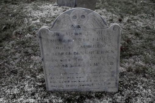 CemeteryE_BlackWhite_8