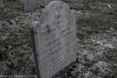 CemeteryE_BlackWhite_9