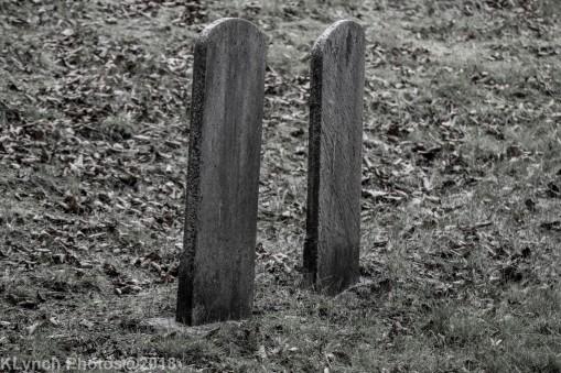 Graves_BlackWhite