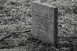 Graves_BlackWhite_1