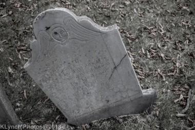 Graves_BlackWhite_10