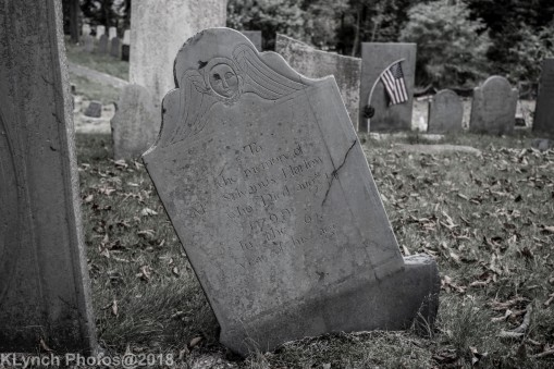 Graves_BlackWhite_11