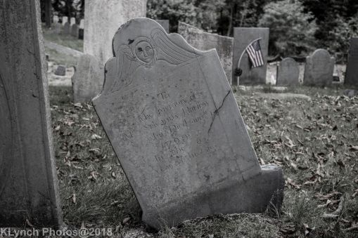 Graves_BlackWhite_11