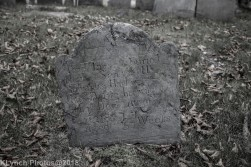 Graves_BlackWhite_12