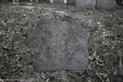 Graves_BlackWhite_12