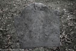 Graves_BlackWhite_13