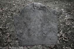Graves_BlackWhite_14