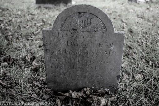 Graves_BlackWhite_19