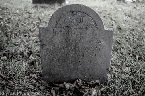 Graves_BlackWhite_19