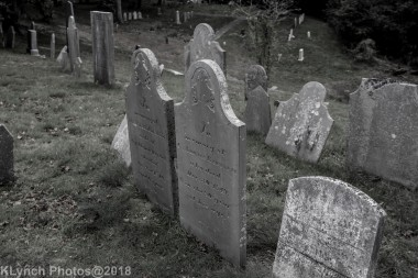 Graves_BlackWhite_20