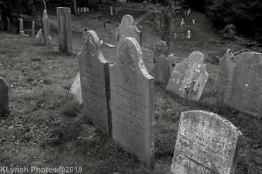 Graves_BlackWhite_20