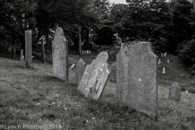Graves_BlackWhite_21