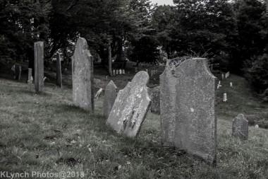 Graves_BlackWhite_21