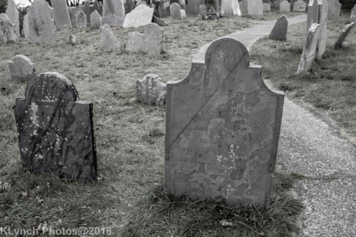 Graves_BlackWhite_22
