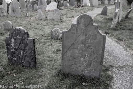 Graves_BlackWhite_22