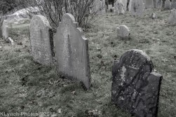 Graves_BlackWhite_23