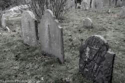 Graves_BlackWhite_23