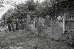 Graves_BlackWhite_24