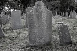 Graves_BlackWhite_26