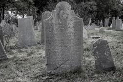 Graves_BlackWhite_26