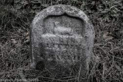 Graves_BlackWhite_27