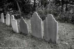 Graves_BlackWhite_29
