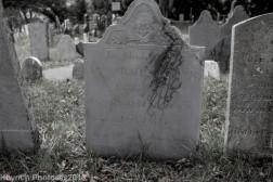 Graves_BlackWhite_3