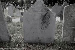 Graves_BlackWhite_3