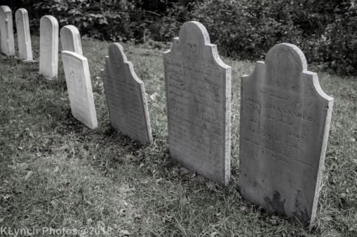 Graves_BlackWhite_30