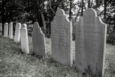 Graves_BlackWhite_31