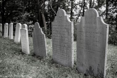 Graves_BlackWhite_31