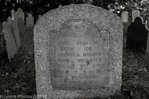 Graves_BlackWhite_33