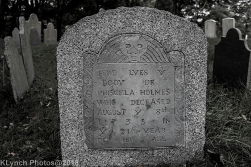 Graves_BlackWhite_33