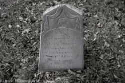 Graves_BlackWhite_34