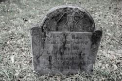 Graves_BlackWhite_35