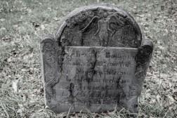 Graves_BlackWhite_36