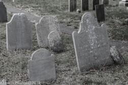 Graves_BlackWhite_37