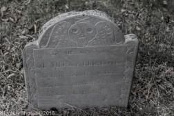 Graves_BlackWhite_38