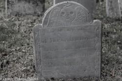 Graves_BlackWhite_39