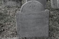 Graves_BlackWhite_39