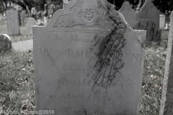 Graves_BlackWhite_4