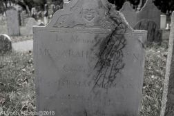 Graves_BlackWhite_4